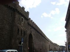 800px-Borgo_-_Passetto_00438